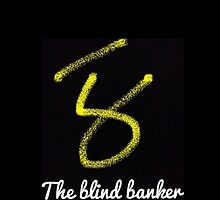 The blind banker by Madamesophine