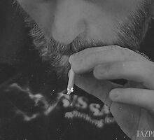 Smoke by Tazpire