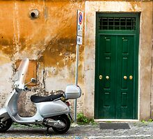 classical italy by saaton