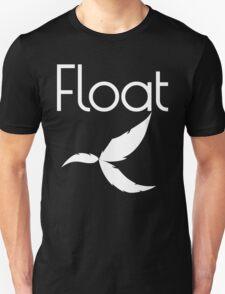 Float Basic T 2 T-Shirt