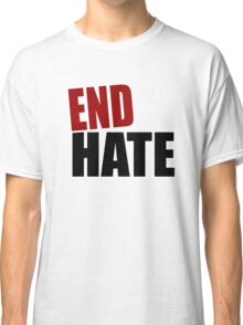 Political Classic T-Shirt