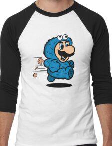 Tacookie Suit T-Shirt