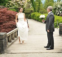 Wedding by Stung  Photography
