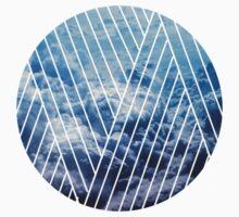 GridFashion Clouds Style by GridFashion