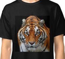 Looking into my Eyes Kuala Lumpur Zoo  Classic T-Shirt