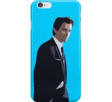 Neil case iPhone Case/Skin