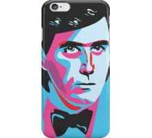 Ferry Debonair Bryan Ferry iPhone Case/Skin