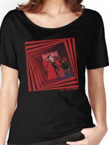 Nightmare (dark) Women's Relaxed Fit T-Shirt