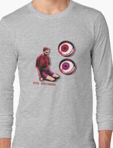 Prisoner Long Sleeve T-Shirt