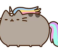 Unicat by Showlet
