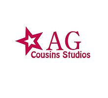 Official AG Cousins Studios Phone Case by AGCousinStudios