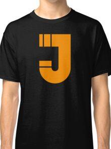 Jonny J Classic T-Shirt