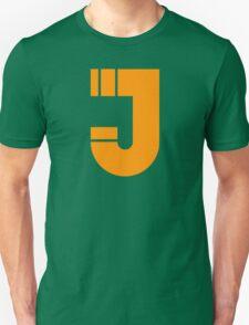 Jonny J T-Shirt