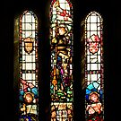 St George Window by Country  Pursuits