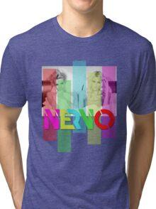 Nervo tank top Tri-blend T-Shirt
