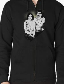 Willow & Tara T-Shirt