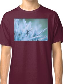 Frost Classic T-Shirt