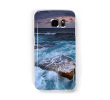 Boiling Point Samsung Galaxy Case/Skin