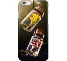 Babylon iPhone Case/Skin