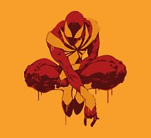 Iron Spider Grunge T-Shirt