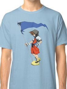 Sora Classic T-Shirt