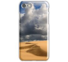 Place of Power iPhone Case/Skin