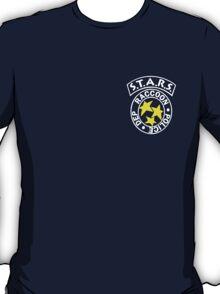 Resident Evil STARS T-Shirt