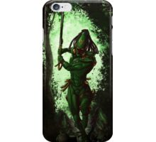 Eldar Ambush iPhone Case/Skin