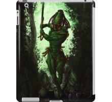 Eldar Ambush iPad Case/Skin