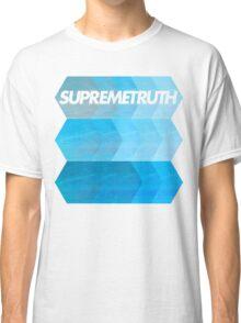 st thehexagons Classic T-Shirt