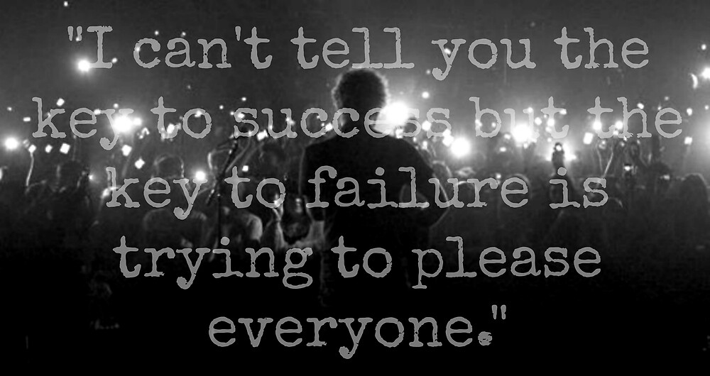 failure is the key to success Failure stories: highly inspirational stories of failure to success and fame remind us to never give up.
