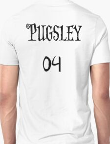 Pugsley Addams T-Shirt