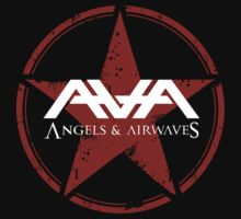 Angels and Airwaves, Star by Jonrabbit