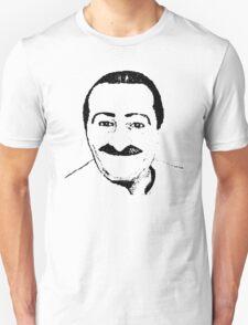 Happy Meher Baba T-Shirt