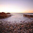 Tasmania...........March 2014 by Imi Koetz