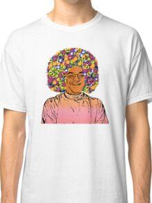 Guru Sathya Sai Baba Classic T-Shirt