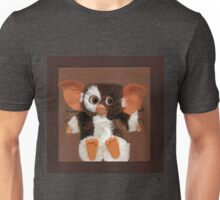 ╰ ☆ ╮ ♥  ღ ☼ I Love My Gizmo With Box-PILLOW-TOTE BAG-TEE SHIRTS,  ╰ ☆ ╮ ♥  ღ ☼ Unisex T-Shirt