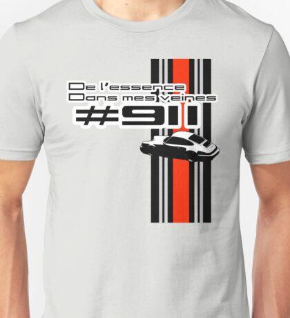 DLEDMV - 964 RS T-Shirt