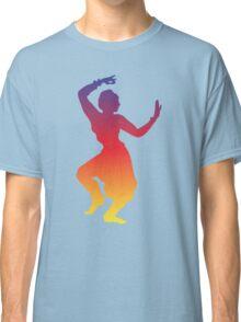 Shakti Dancer Classic T-Shirt