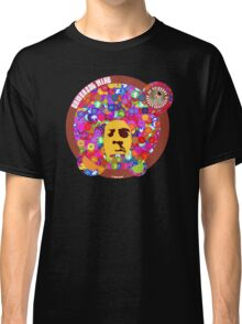 League Of Spirtual Discovery Classic T-Shirt