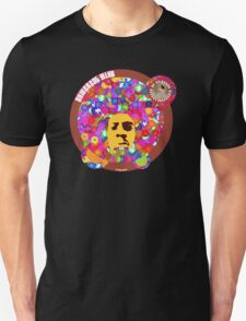 League Of Spirtual Discovery T-Shirt