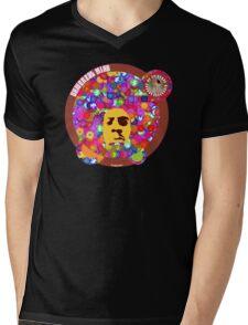 League Of Spirtual Discovery Mens V-Neck T-Shirt