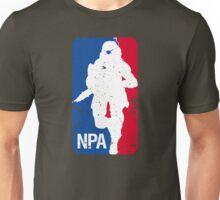 National Pilot Association T-Shirt