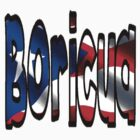 Boricua  by Photos Montajes Production