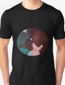 Anakin & Padme T-Shirt