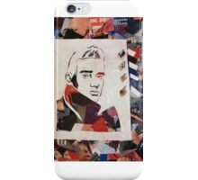 One Direction-Liam Payne iPhone Case/Skin