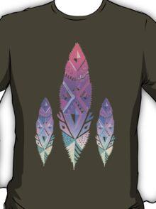 Plume T-Shirt