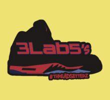 3Lab5's Kids Clothes