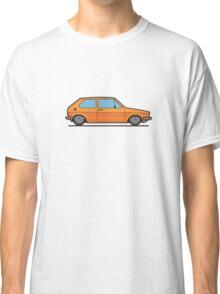 #19 VW Golf Classic T-Shirt