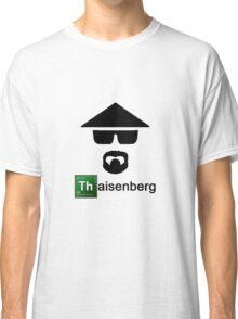 Thaisenberg Classic T-Shirt